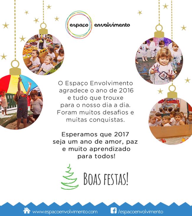 fimdeano_ee_2016-b-1-1
